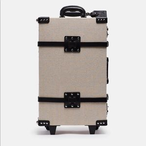 ad6c42404 Steamline Luggage Bags - Steamline Luggage The Editor Series Carry-On